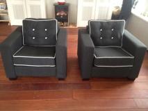 05-fauteuils