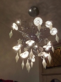 57-Victory-hanglamp