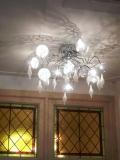 58-Victory-plafondlamp