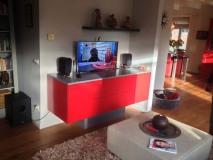 75-Eigen-ontworpen-TV-meubel-met-lift