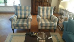 83-2x-fauteuil-Garda