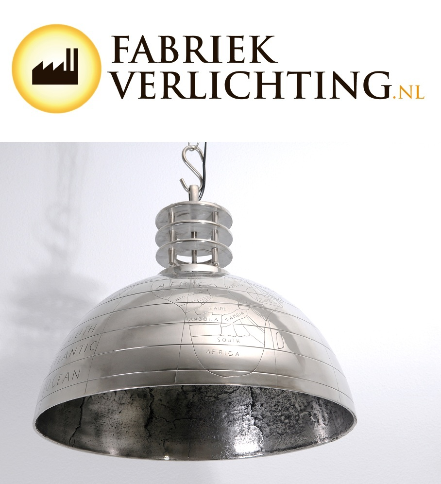 https://fabriekmeubels.nl/wp-content/uploads/2013/12/Advertentie-wereldbol.jpg