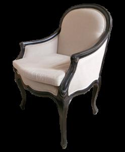 Outlet meubelen