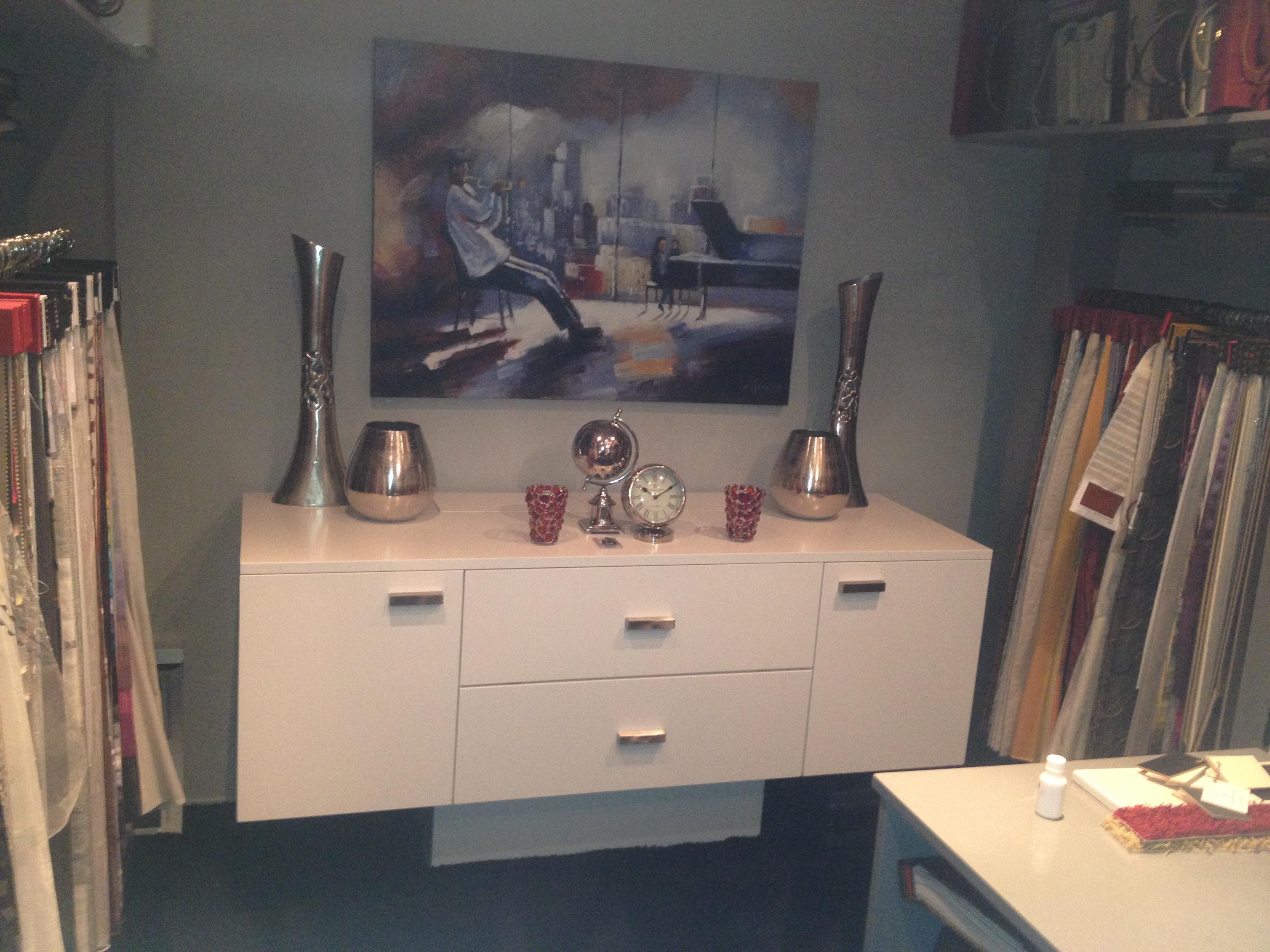 Aparte Tv Meubels : Tv meubel met lift fabriekmeubels