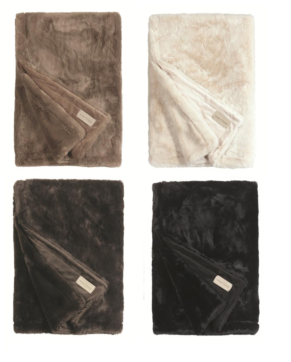 Nep Bont Sprei.Bont Kleed Finest Arabian Sands Vloerkleed Cm X Cm Bont