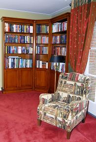 Exclusieve meubelen