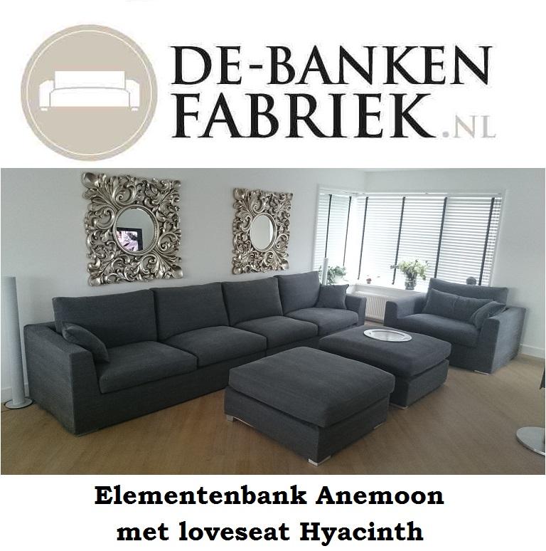 Elementenbank