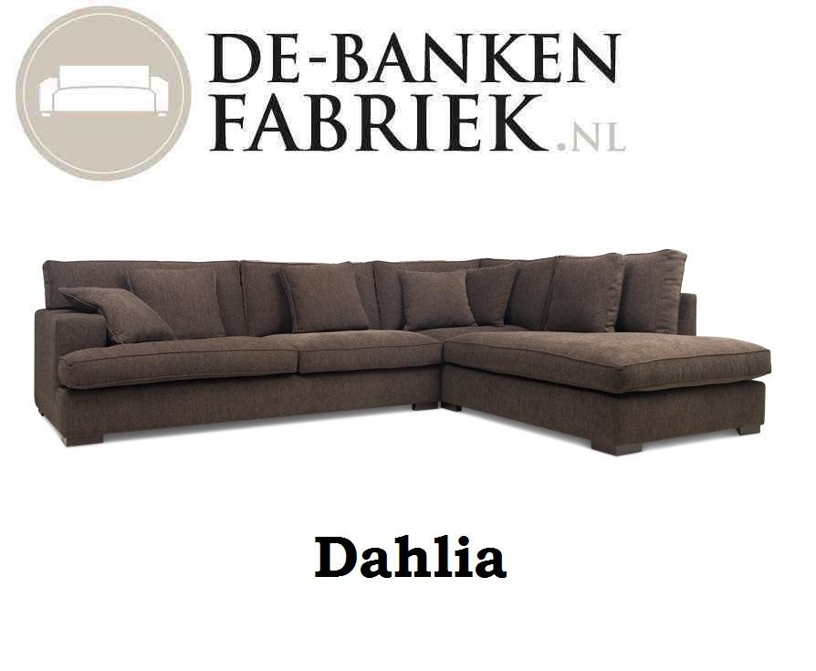 Een Bank Kopen.Lounge Bank Kopen Fabriekmeubels Nl