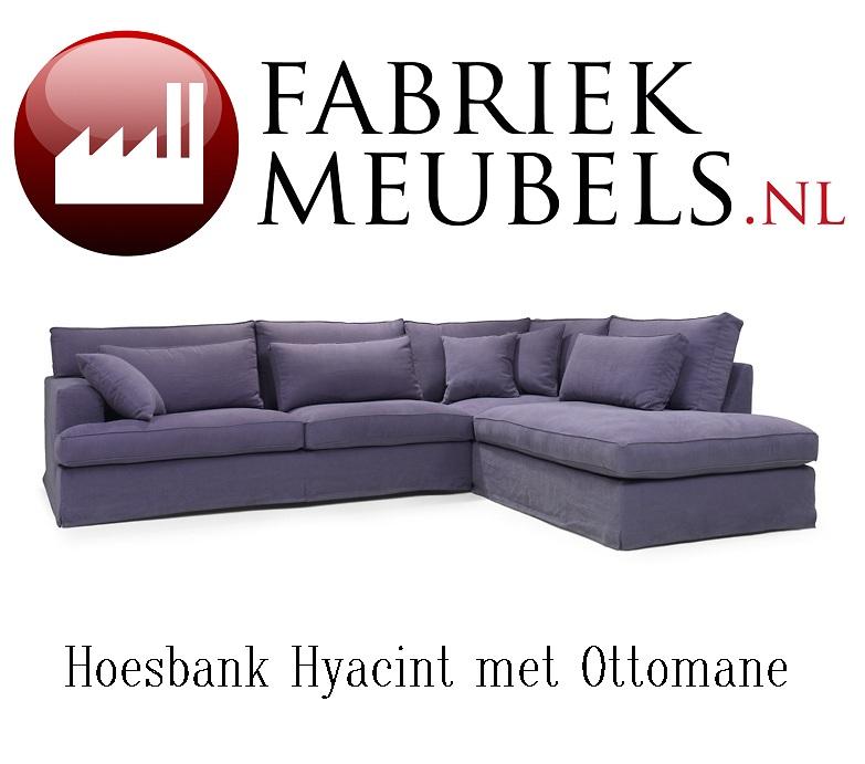 Lounge bank online