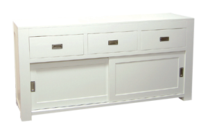 dressoir-square-ndr-201
