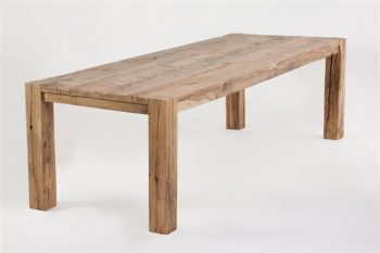 eettafel-straight
