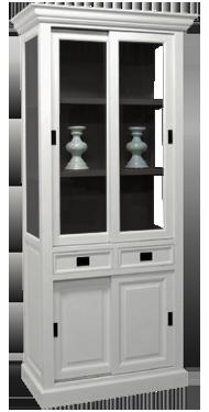 glaskast-rome-6-deuren-10-lades