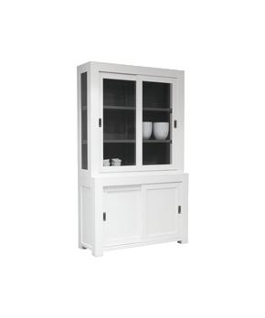 glaskast-square-4-deuren