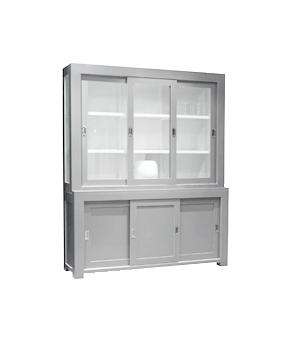 glaskast-square-6-deuren