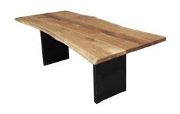 tafel-brutal