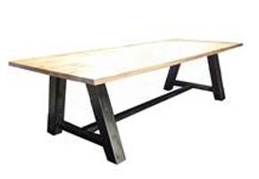 tafel-zigzag-metal-square