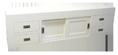 tv-kast-square-2-deurs-4-lade-ntv-202