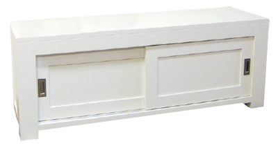 tv-kast-square-2-deurs-ntv-203