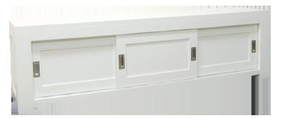 tv-kast-square-3-deurs-ntv-204