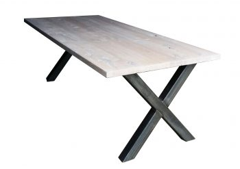 x-factor-table